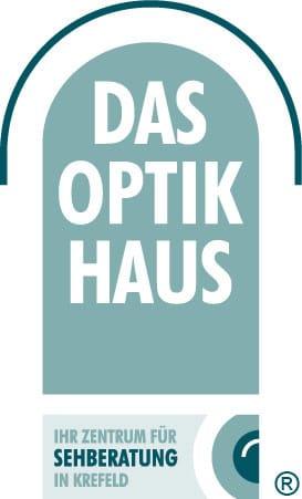 Optikhaus Krefeld